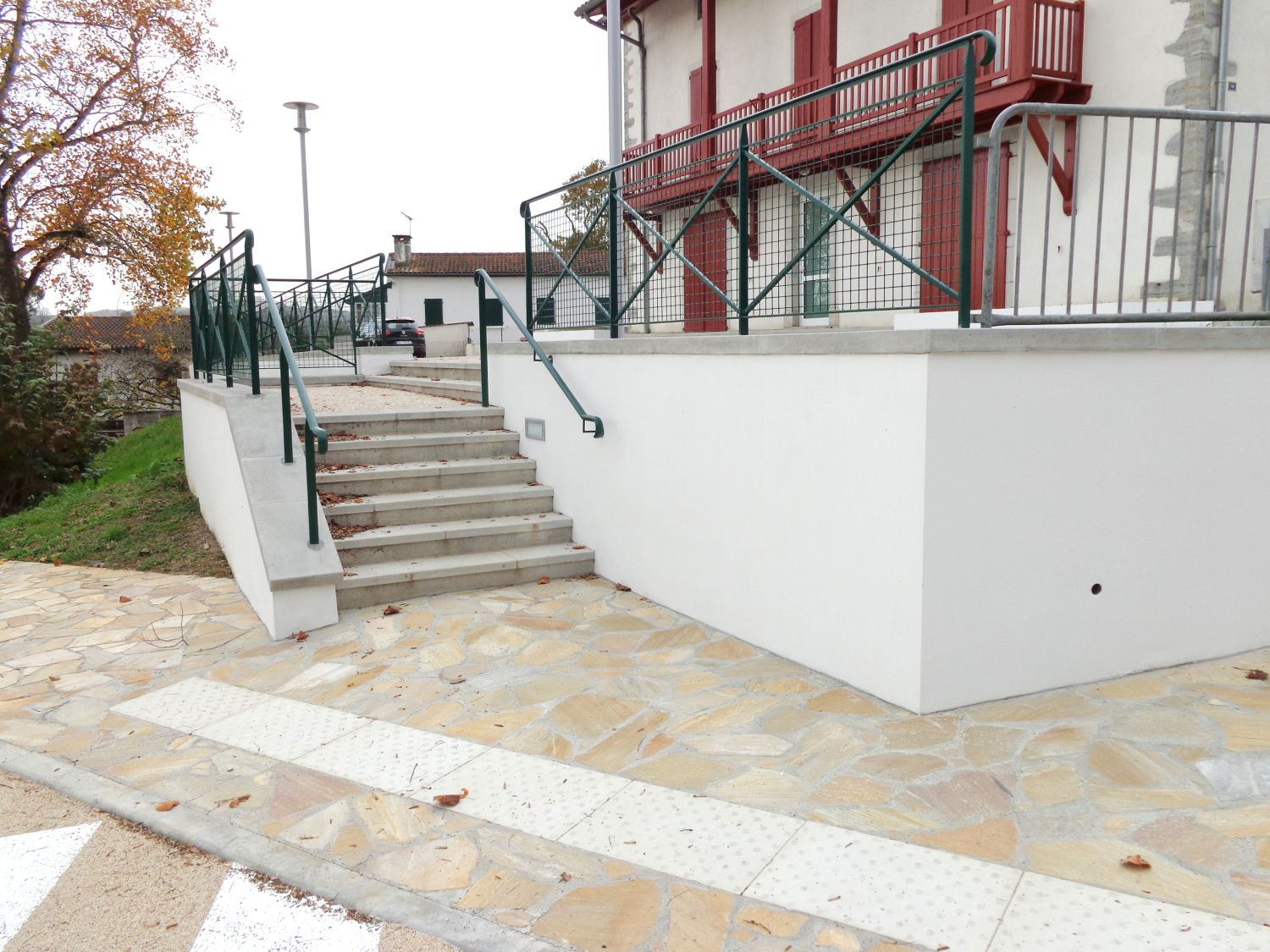 Amenagement du centre bourg_Aiciritz_02_1