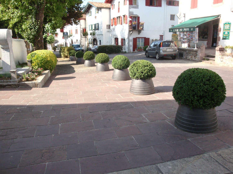 Amenagement du centre bourg_Ainhoa-02_1