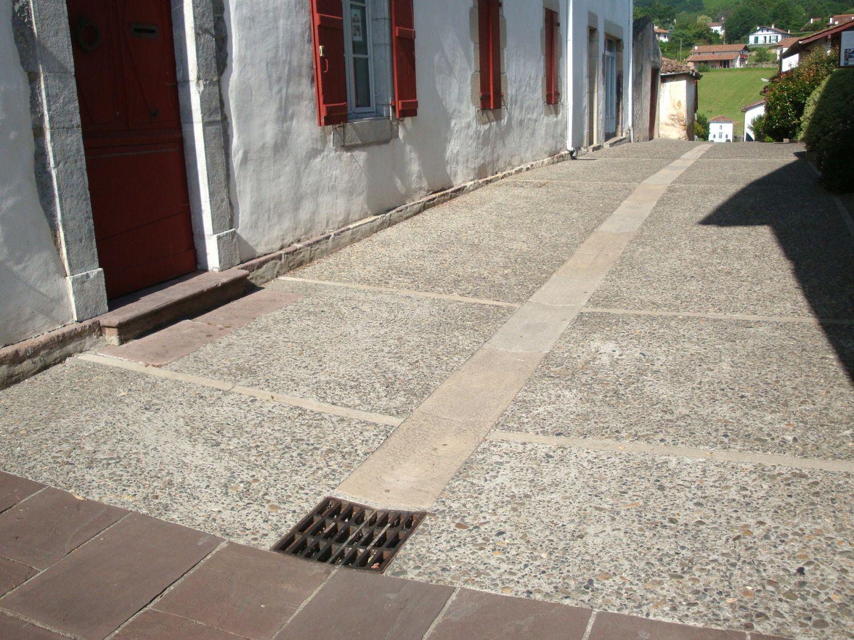 Amenagement du centre bourg_Ainhoa-03_1