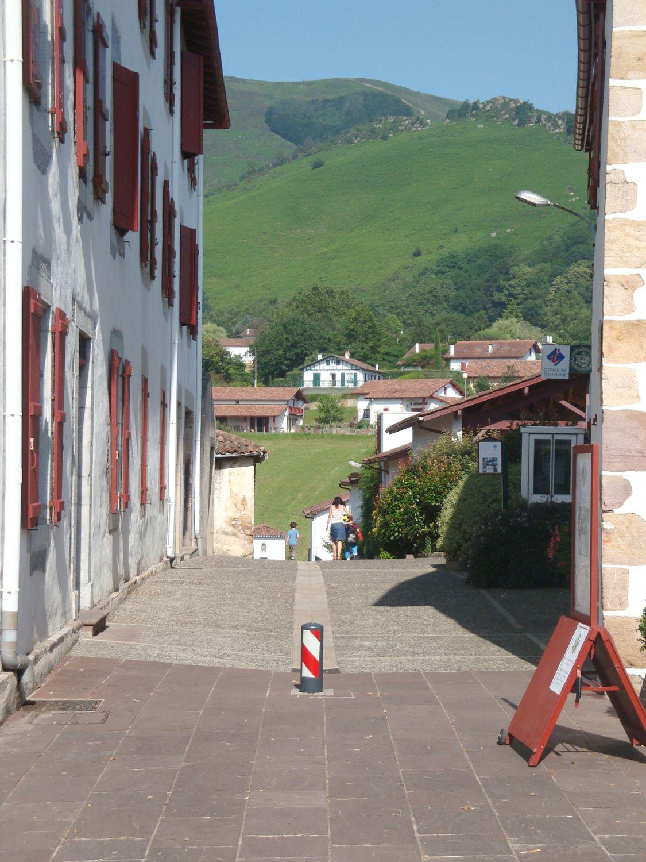 Amenagement du centre bourg_Ainhoa-04_1