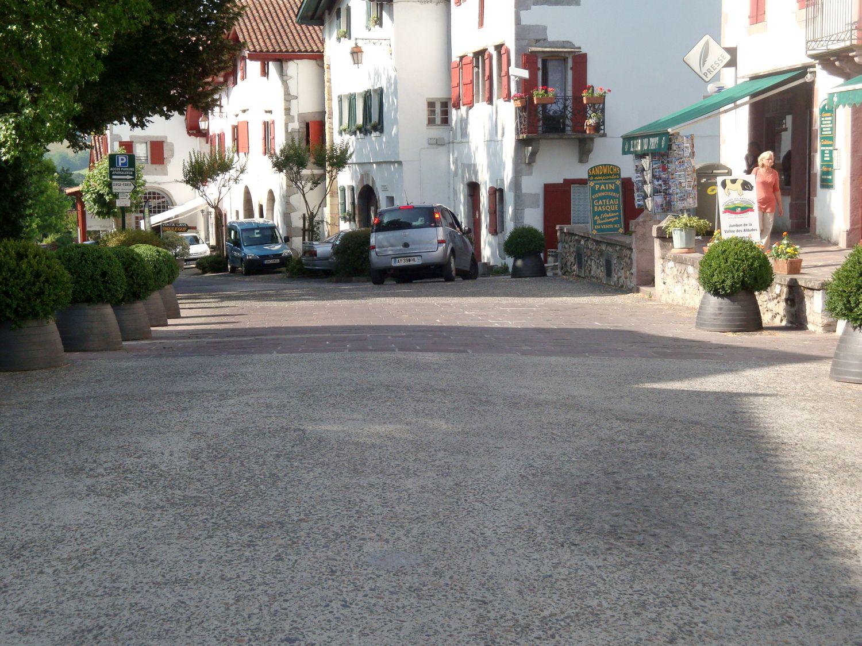 Amenagement du centre bourg_Ainhoa-05_1