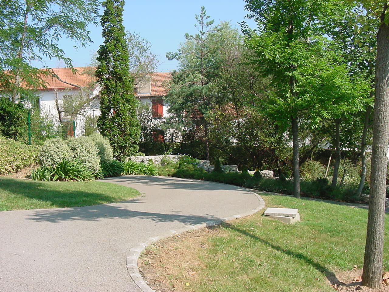 Jardin de ville_Lahouze 05