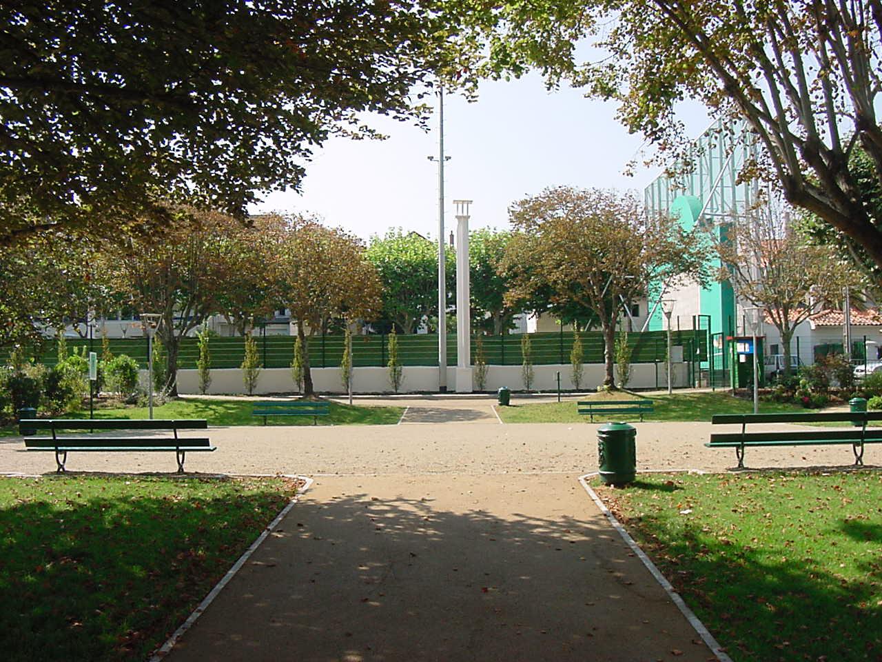 Parc Mazon_03