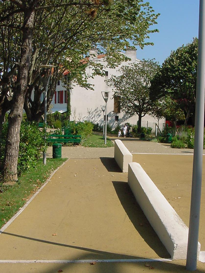 Parc Mazon_05