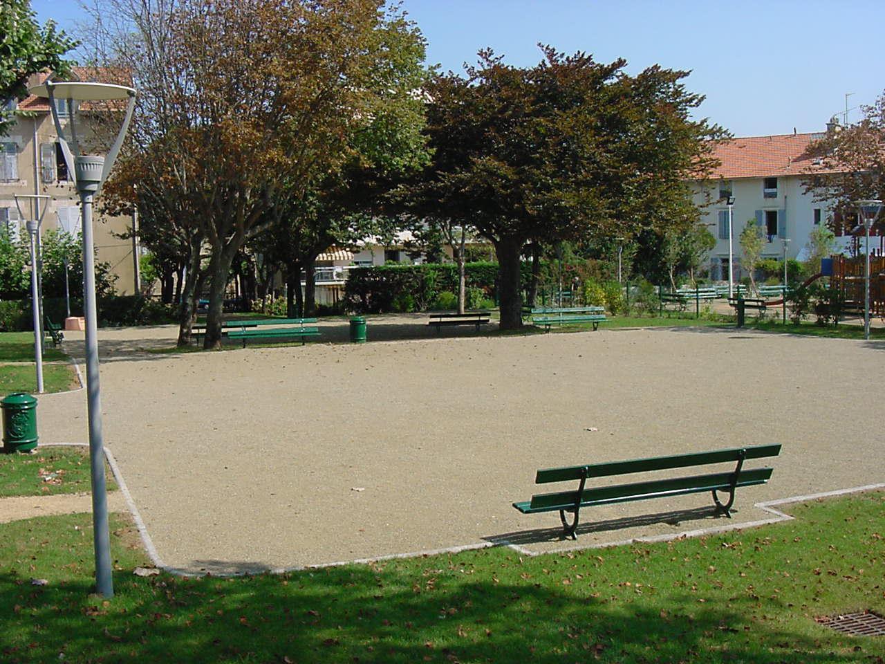 Parc Mazon_06