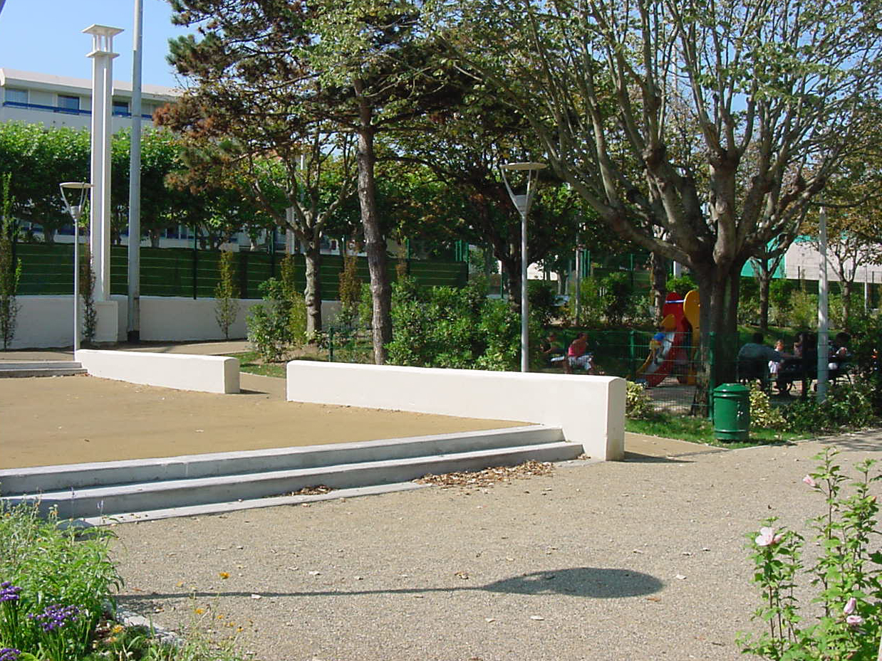 Parc Mazon_08