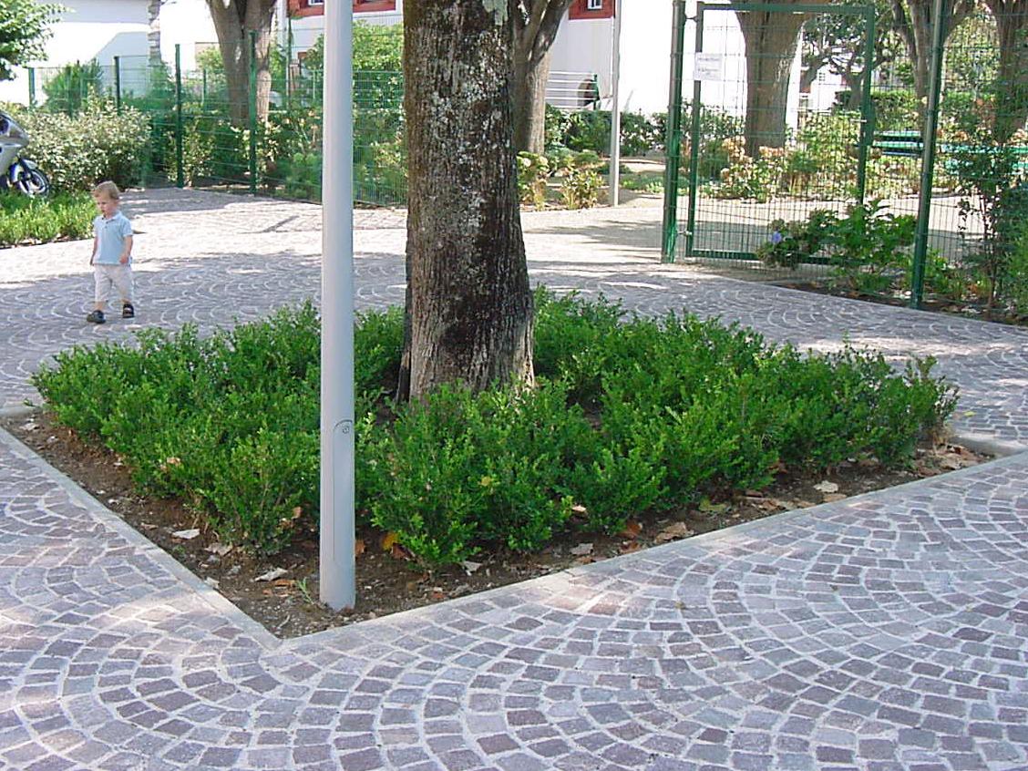 Parc Mazon_09