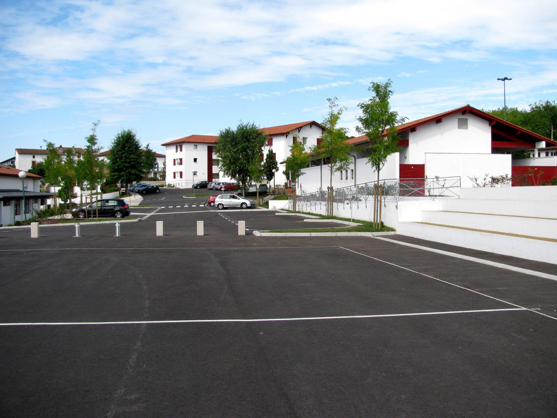 Amenagement des espaces publics_Briscous01_1