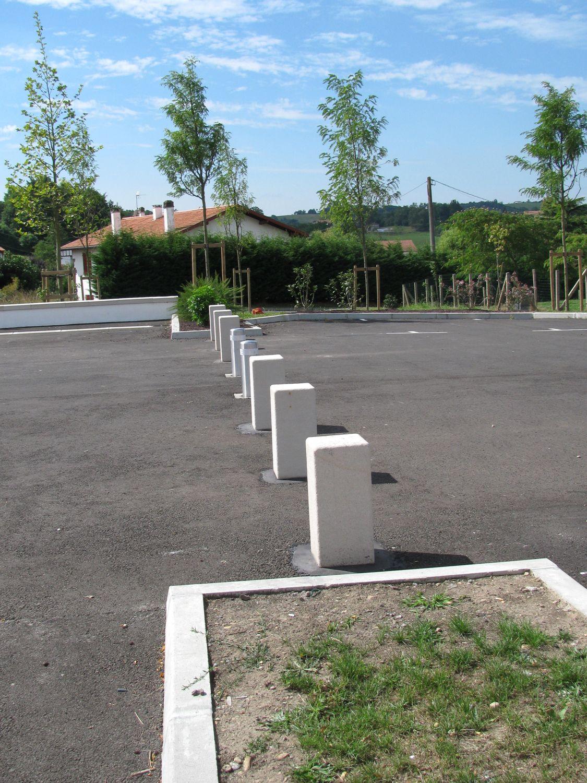 Amenagement des espaces publics_Briscous08_1