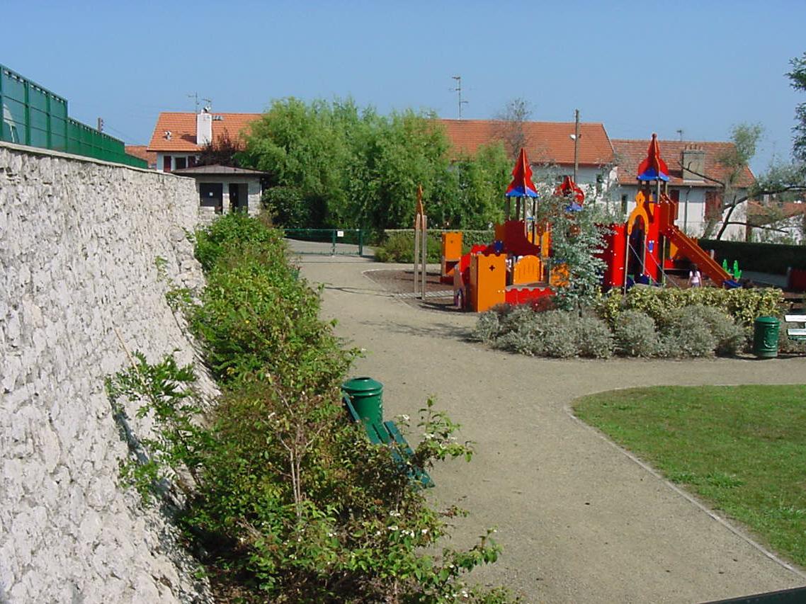 Jardin de ville_Lahouze 06