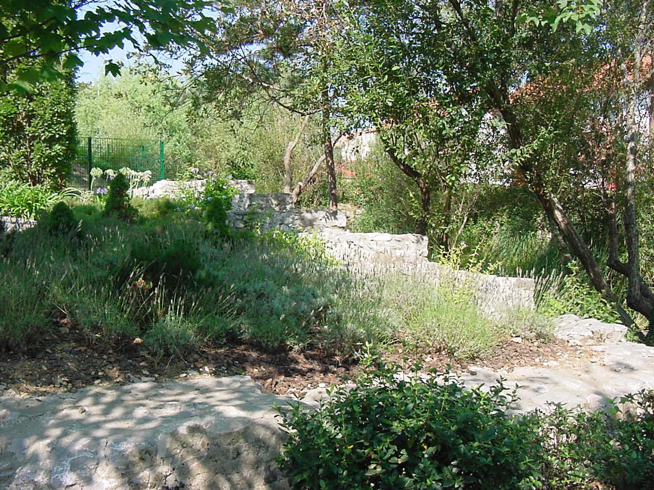 Jardin de ville_Lahouze 08