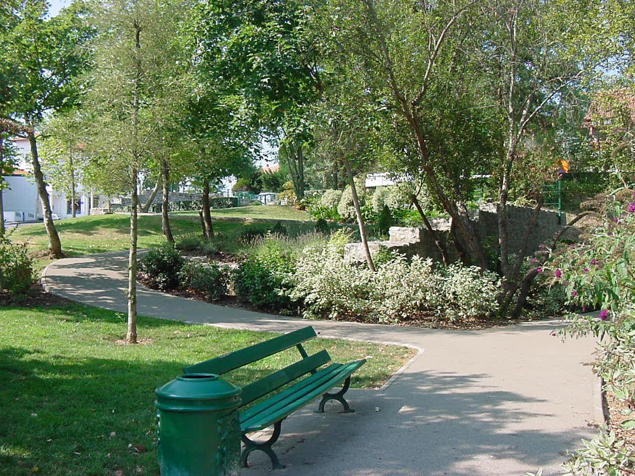 Jardin de ville_Lahouze 09