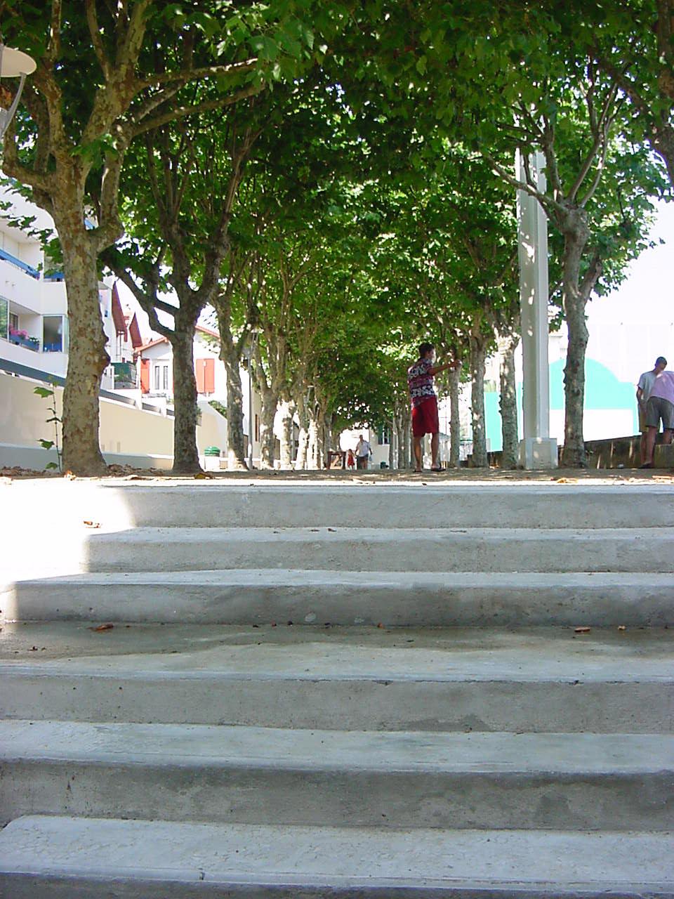 Parc Mazon_10