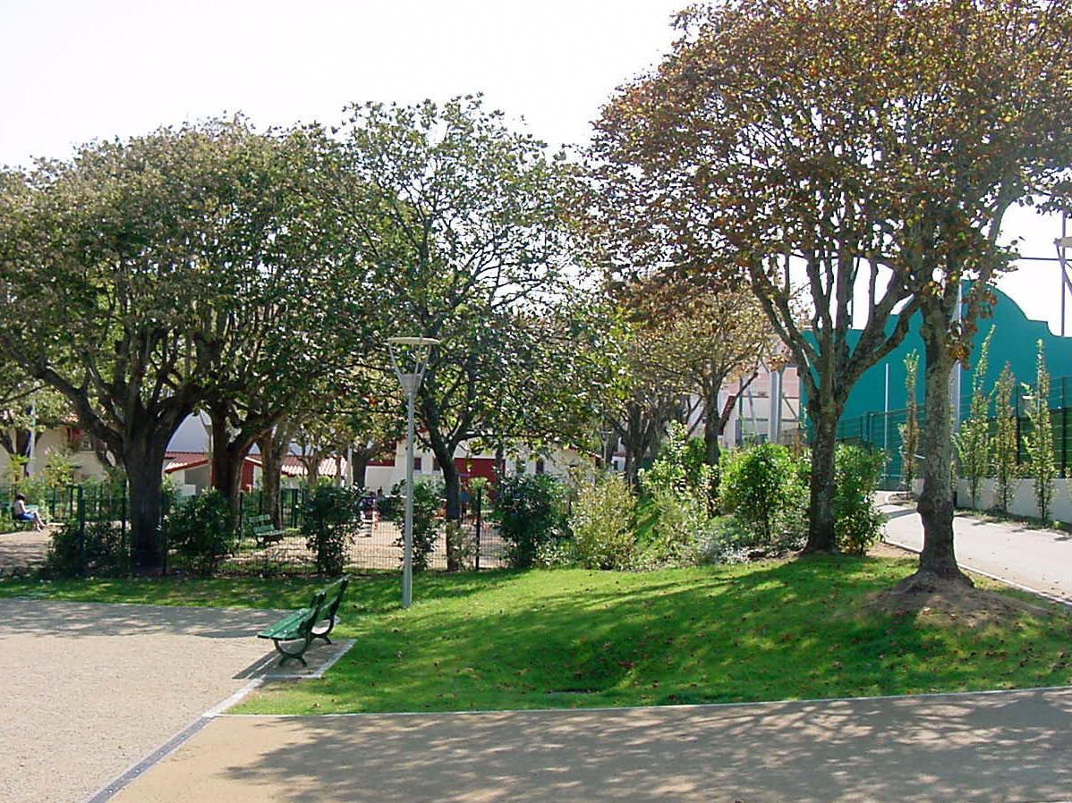 Parc Mazon_11